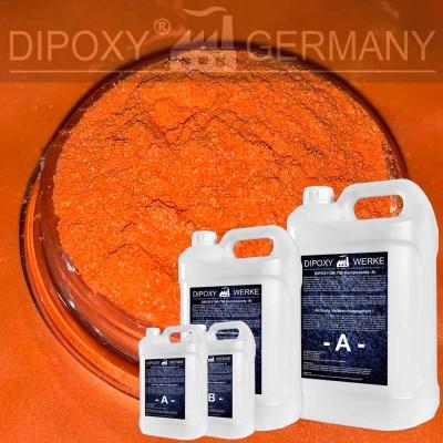 2K-700 + Orange 01