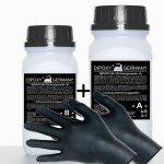 DIPOXY-2K-700+Handschuhe