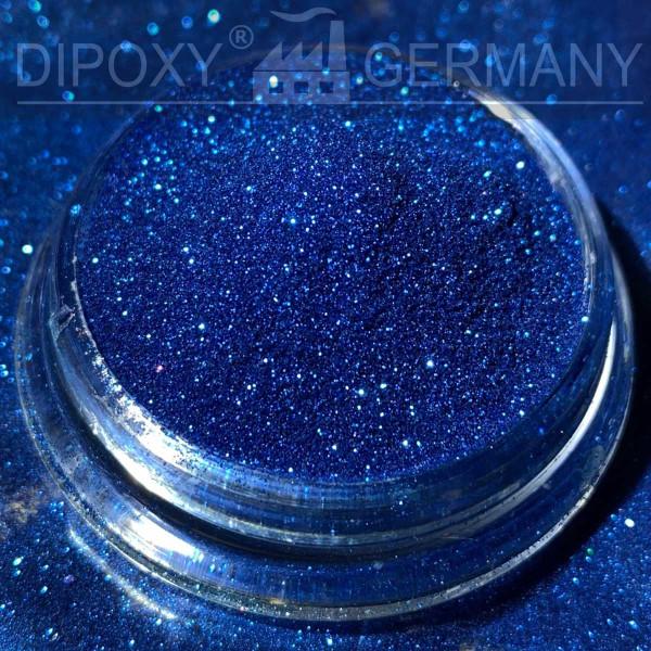 Epoxy Resin Effect Pigments Pearl 05 Blue Epoxy Color Pigment Powder Concrete